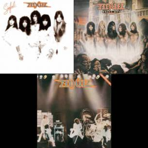 angel-3cd-bundle-white-hot-sinful-and-live-without-net