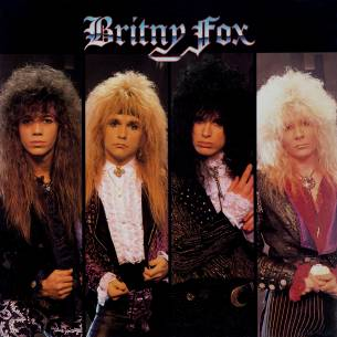 britny-fox-st-candy474