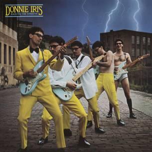donnie-iris-back-streets-candy467-2-bonus-tracks