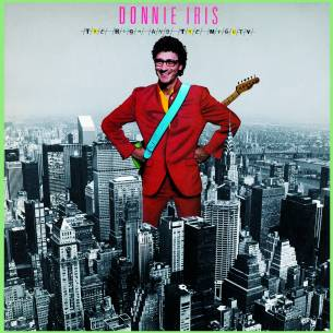 donnie-iris-high-and-mighty-candy469