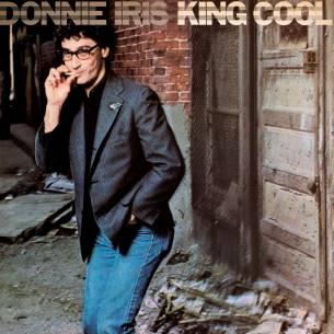 donni-iris-king-cool-candy468-1-bonus-track