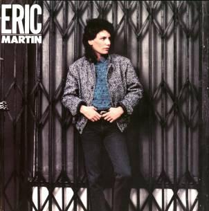 eric-martin-st-candy409