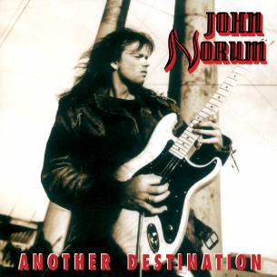 john-norum-another-destination-candy423