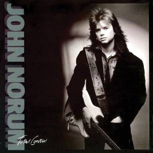 john-norum-total-control-candy425-6-bonus-tracks