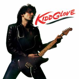 kidd-glove-stcandy388-4-bonus-tracks