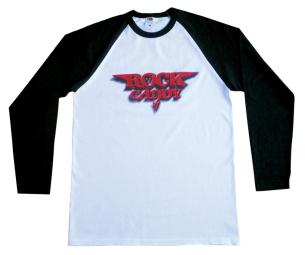 rc-t-shirt-baseball