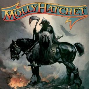 molly-hatchet-st-candy412-5-bonus-tracks