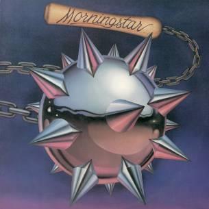 morningstar-st-candy300