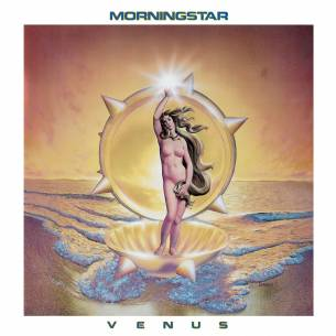 morningstar-venus-candy301
