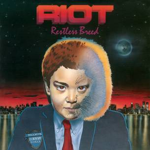 riot-restless-breed-candy402