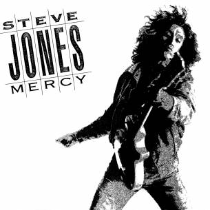 steve-jones-mercy-candy363