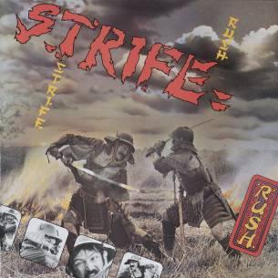 strife-rush-candy448-3-bonus-tracks