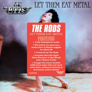 rods-let-them-eat-metal-candy440
