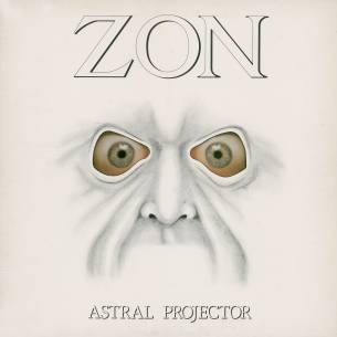 zon-astral-projector-candy424